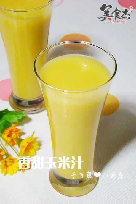 香甜玉米汁Fq.jpg