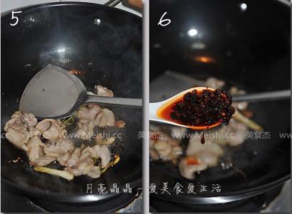 干锅花菜nc.jpg
