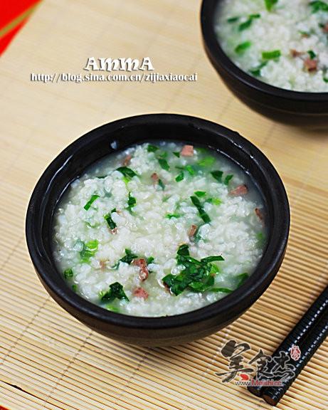 菠菜猪肝粥cN.jpg
