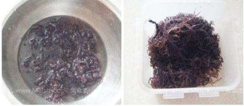 凉拌紫晶藻gI.jpg