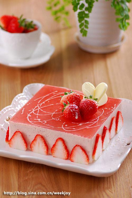 草莓凍芝士yp.jpg