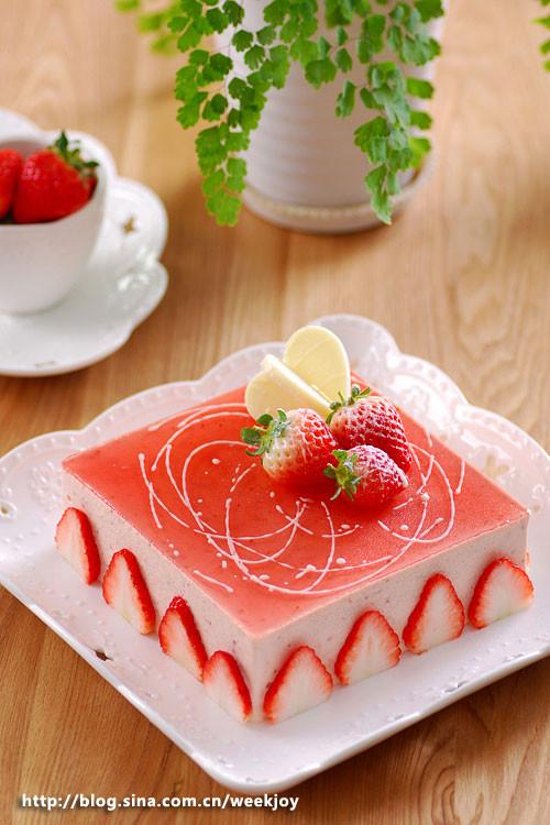 草莓凍芝士Lt.jpg