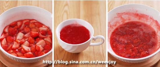 草莓凍芝士lg.jpg