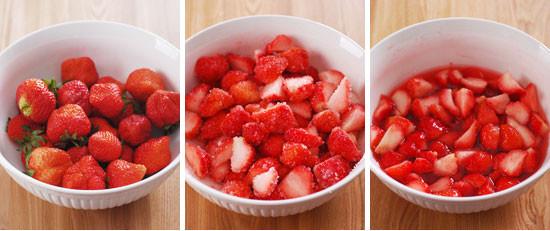 草莓凍芝士SW.jpg