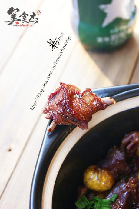 栗子鸽肉煲ii.jpg
