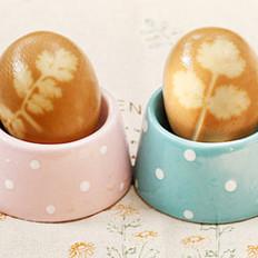 花漾鹵蛋的做法