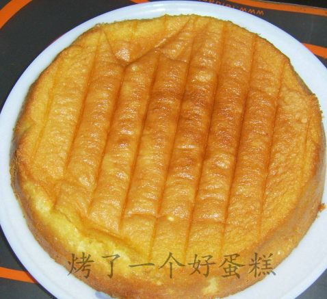 哈密瓜修多蛋糕XX.jpg