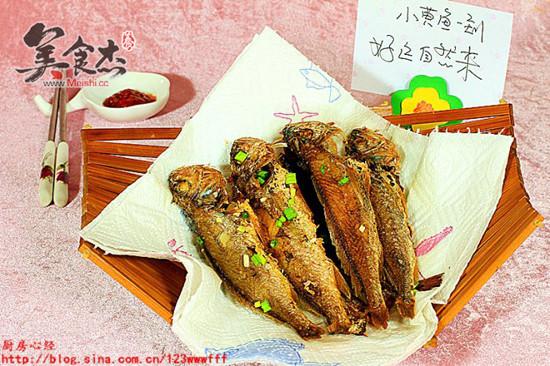 酥炸小黃魚ss.jpg