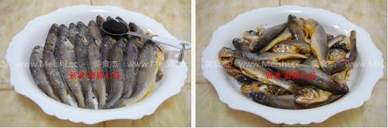 酥炸小黃魚eO.jpg