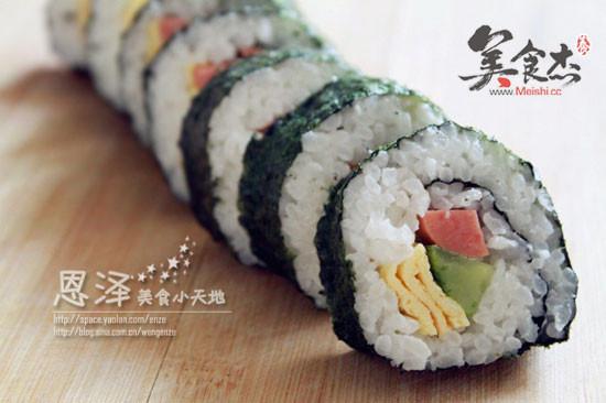 寿司Ae.jpg