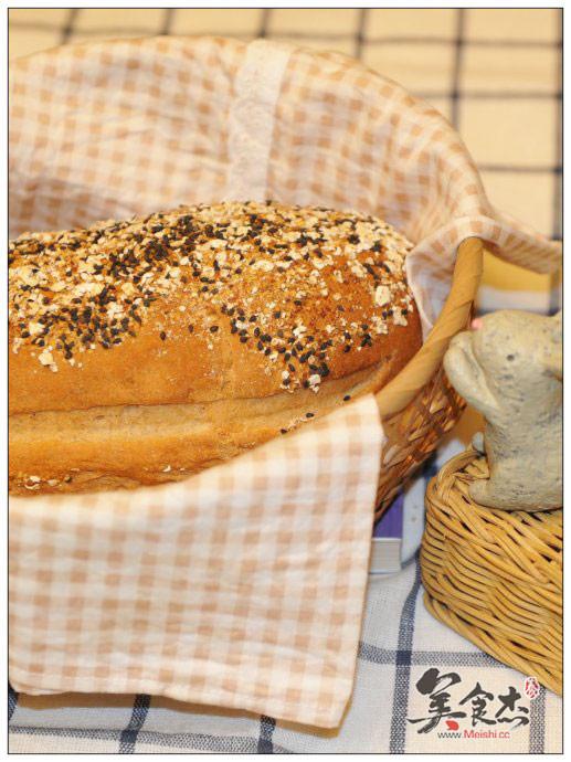 黑麦面包My.jpg