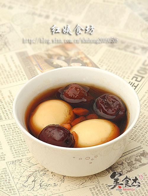 枸杞红枣煲鸡蛋Jl.jpg