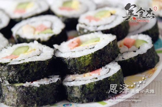 寿司VM.jpg