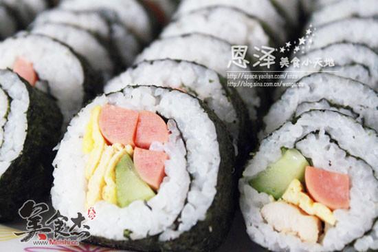 寿司aQ.jpg