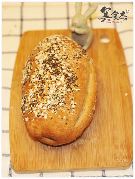 黑麦面包YN.jpg