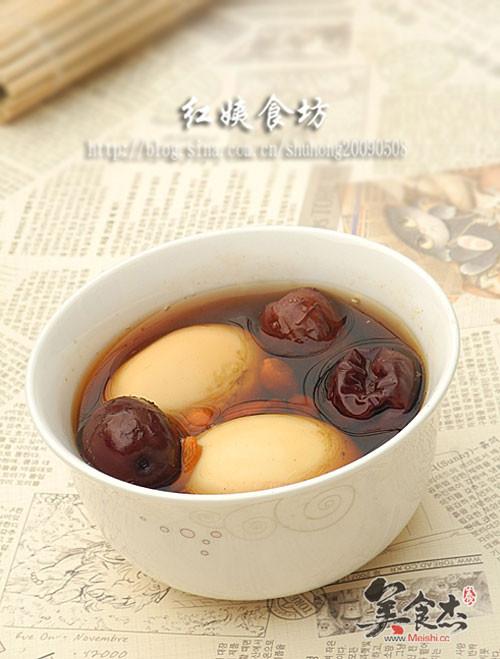 枸杞红枣煲鸡蛋lp.jpg