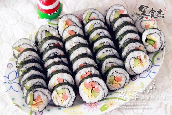 寿司tO.jpg
