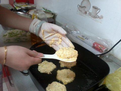 南瓜沙拉黑芝麻黏米饼CN.jpg