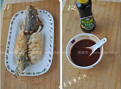 松鼠桂鱼FK.jpg