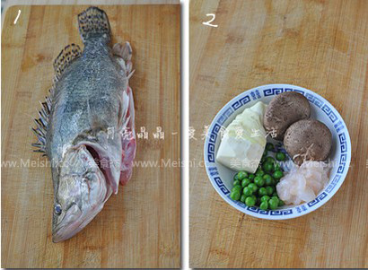 松鼠桂鱼fb.jpg