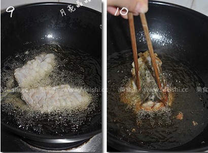 松鼠桂鱼CR.jpg
