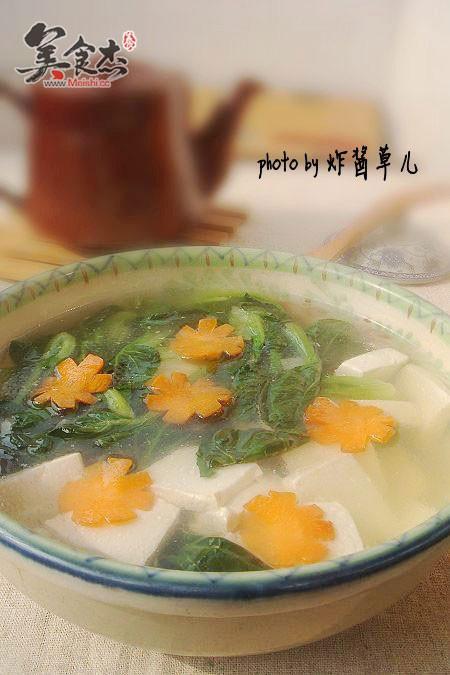 青菜豆腐汤VO.jpg