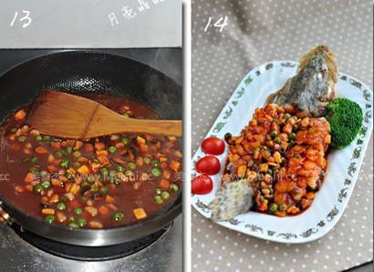 松鼠桂鱼qR.jpg