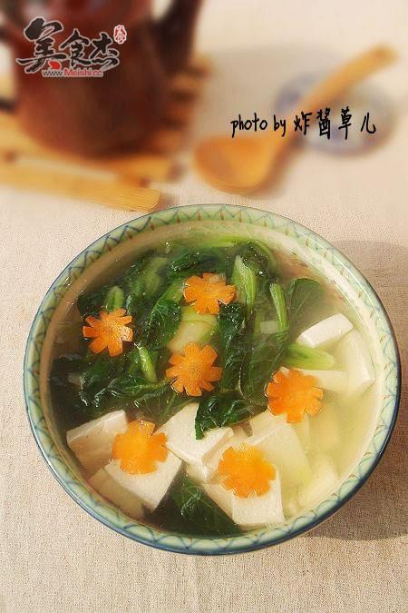 青菜豆腐汤Zj.jpg