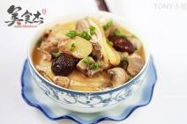 台湾麻油鸡ld.jpg