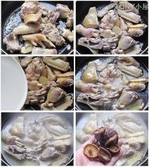 台湾麻油鸡Yh.jpg