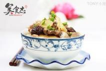 台湾麻油鸡iq.jpg