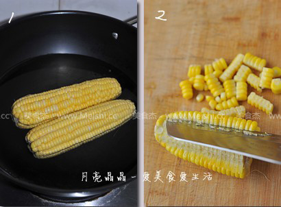 黄金玉米烙FH.jpg