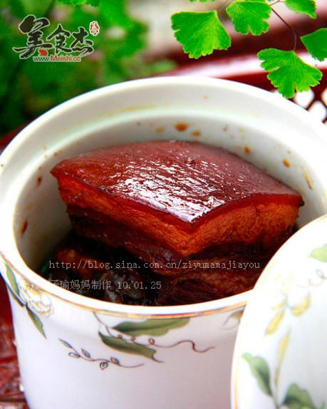传统东坡肉Wm.jpg