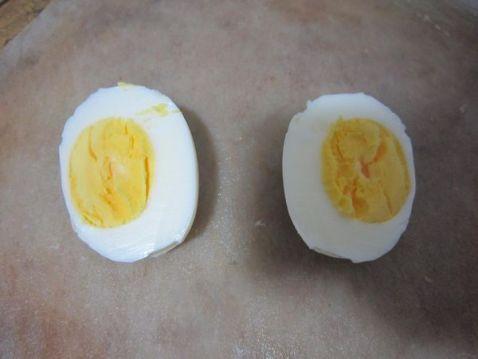 蒜泥雞蛋Vr.jpg