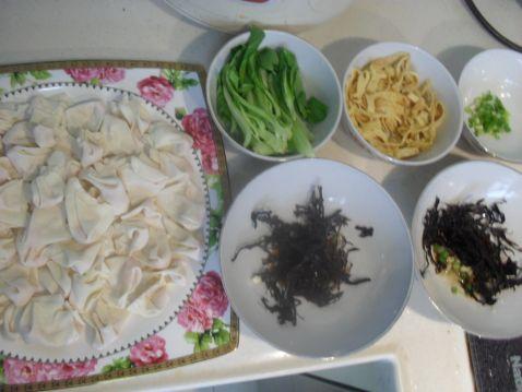 温州鲜肉馄饨Ws.jpg
