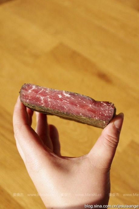 欧洲风干牛肉vO.jpg