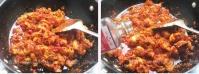 贵州辣子鸡bP.jpg