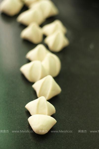 三鲜饺子Dt.jpg