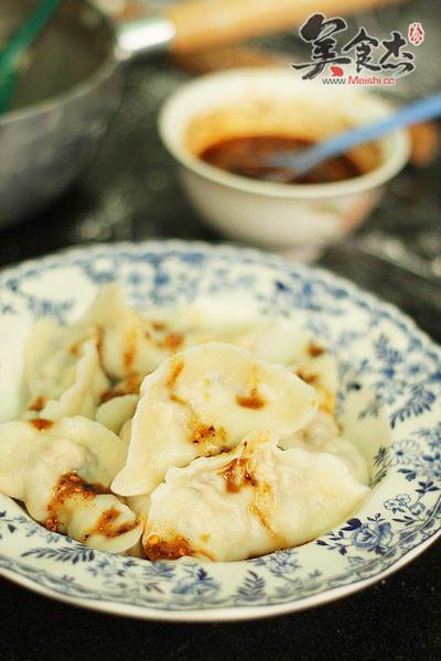 三鲜饺子ii.jpg