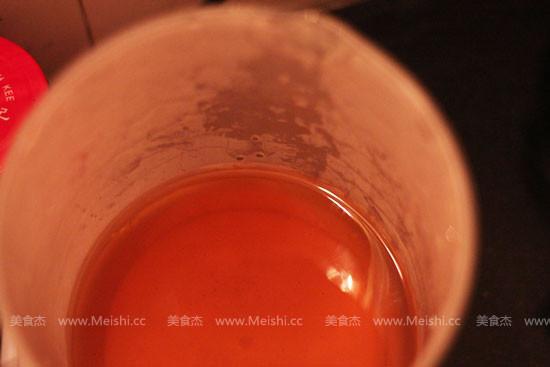 三鲜饺子Wq.jpg