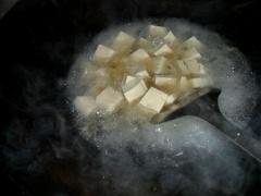 豆腐汤hL.jpg