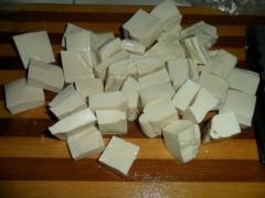 豆腐汤ZN.jpg