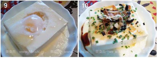 蛋拌日本豆腐mI.jpg
