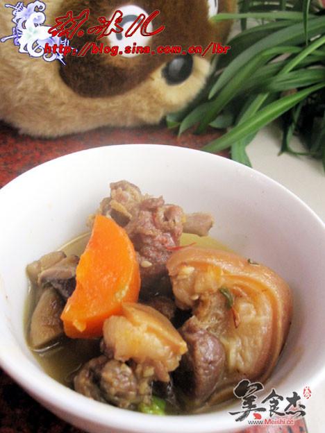 胡萝卜炖腊羊肉AL.jpg