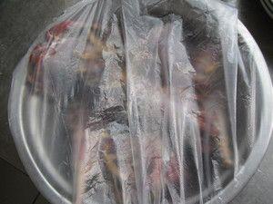 香酥烤兔肉WA.jpg
