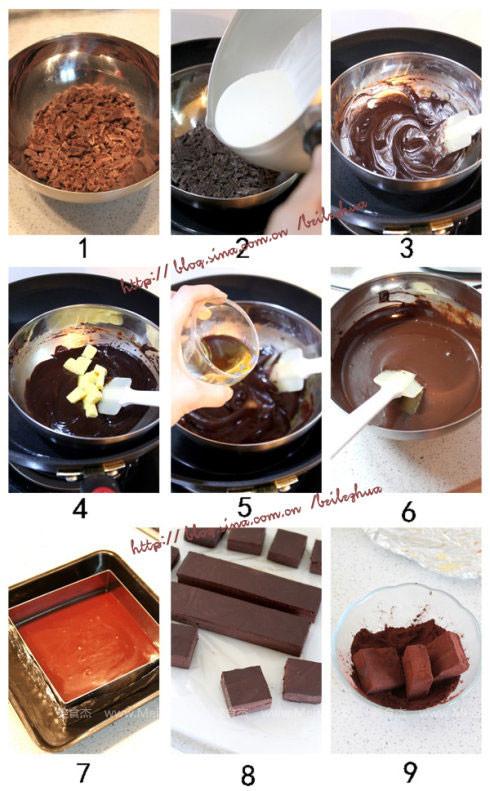 朗姆松露巧克力QL.jpg