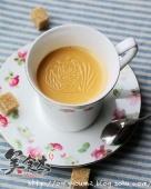 自制奶茶AM.jpg