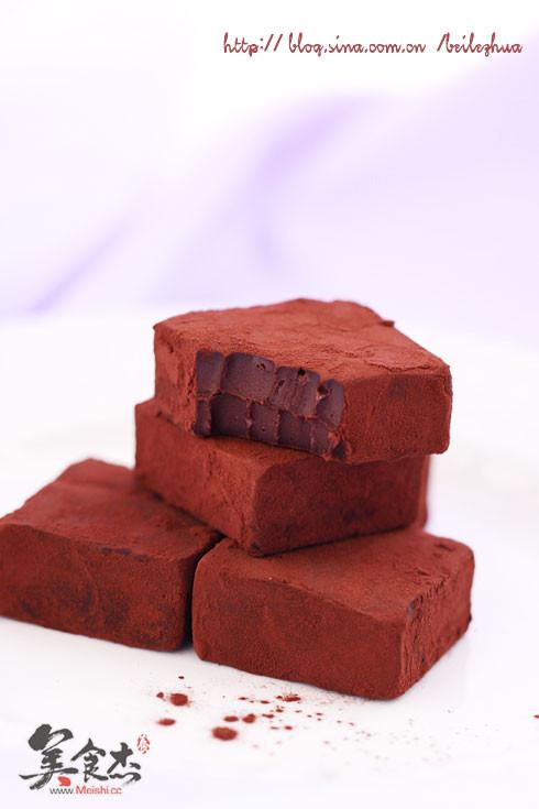 朗姆松露巧克力Eb.jpg