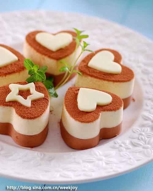 巧克力酸奶芝士冻糕lm.jpg