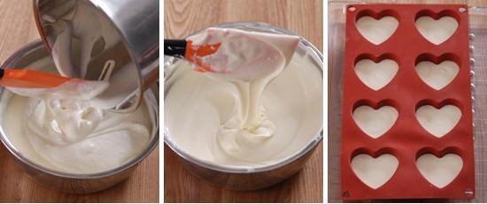 巧克力酸奶芝士冻糕Bn.jpg